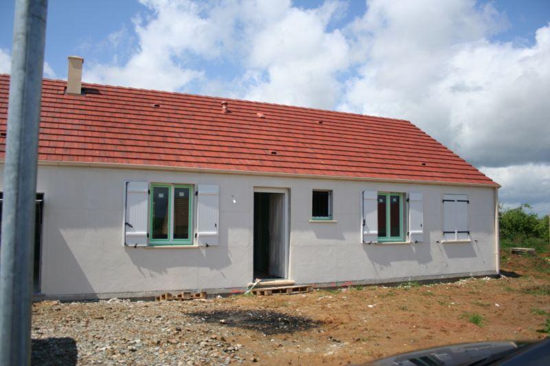 Maison phenix constructeur de maison individuelle for Achat maison phenix