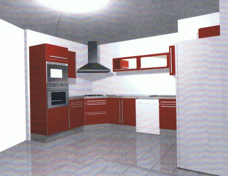 2009 juin 27 maison phenix s lection for Creer ma cuisine